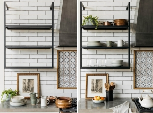 Magnolia Custom Metal Shelves<div style='margin:4px 80px 0px 0px; width:280px; overflow-x:hidden;'><a href='https://magnolia.com/a-technical-guide-to-open-shelving/?utm_source=Magnolia+Market&utm_campaign=f903be03cd-2_B_Open_Shelving&utm_medium=email&utm_term=0_781cbc4525-f903be03cd-113582853&ct=t(2_B_Open_Shelving)&mc_cid=f903be03cd&mc_eid=3b3c65b821'>https://magnolia.com/a-technical-guide-to-open-shelving/?utm_source=Magnolia+Market&utm_campaign=f903be03cd-2_B_Open_Shelving&utm_medium=email&utm_term=0_781cbc4525-f903be03cd-113582853&ct=t(2_B_Open_Shelving)&mc_cid=f903be03cd&mc_eid=3b3c65b821</a>