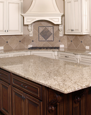 Countertops: Granite, Marble, Quartz, & Many More | Mr Bid - countertops3